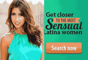 rest latina women dating site In today's world of electronic dating, it is easier to connect with people on romantic levels when you date latin women, you can open up a new world with.