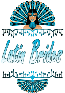 golden latin singles Best place for sex ebony dirty girls do everything for your satisfaction and even more.
