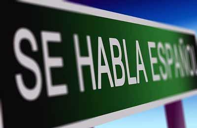 vistabella del maestrazgo latin singles Viagens e turismo - minube é uma comunidade de viajantes e turistas onde inspirar-se sobre destinos e partilhar as suas viagens.